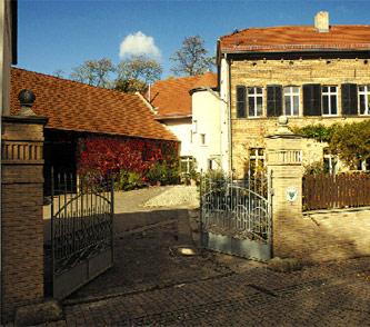 weingut-hirschhof