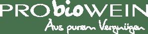 Probiowein Der Blog