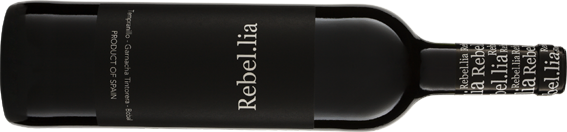 35100 Tempranillo Rebel.lia Vegalfaro_blog