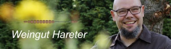 Hareter